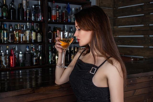 Estilo de vida, como gosto por vinhos, é oportunidade de marketing de conteúdo para restaurantes.
